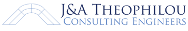 J&A Theophilou Consulting Engineers (Cyprus & UK)